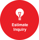 EstimateInquiry
