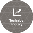 TechniqueInquiry